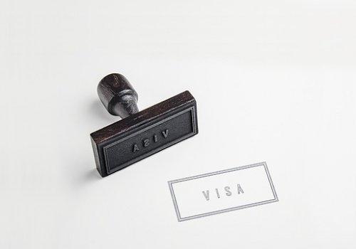 Das NZeTA-Visum für 90 Tage